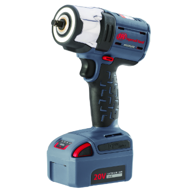 cordless impact wrenches reviews