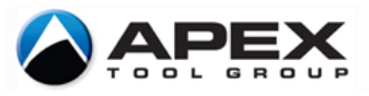 Apex Tools Group